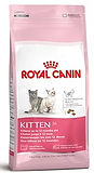 Royal-Canin-Kitten-164x300.jpg