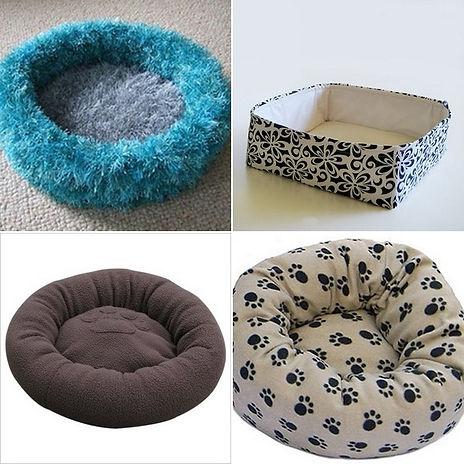 Unique-Cat-Beds-for-Pet-Lovers-8.jpg
