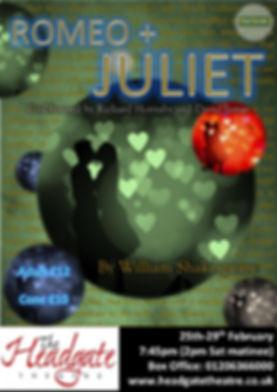 200102 R+J poster 2_p001.jpg