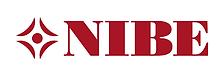 Nibe logo.png