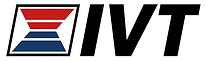 IVT-logo.png