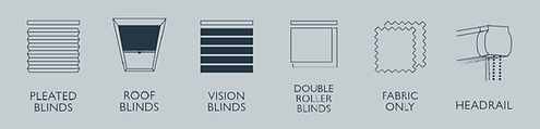 Gloucester Discount Blinds Products 1