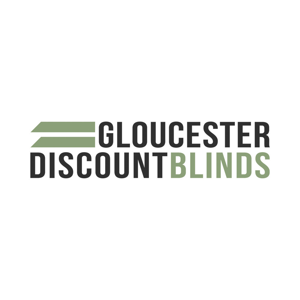 Gloucester Cheltenham Blinds