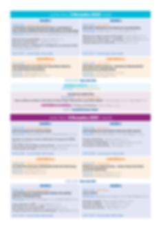 FSPOG_ProgramaPreliminar-(2Mar)-2.png