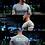 Thumbnail: Men's Grey T-shirt