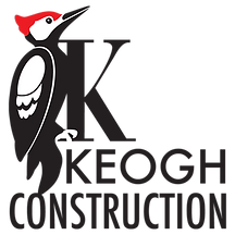 Keogh-Construction-Logo-Retina.png
