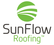 sunflow_logo-300x250.png