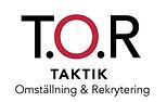 Taktik-logo.png
