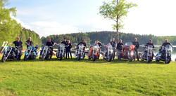 2012_Swedish_Boss_Hoss_Meeting_in_Stensj