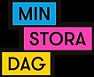 minstoradag-logo-rgb-1120x922.png