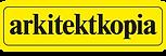 arkitektkopia-logo_edited.png