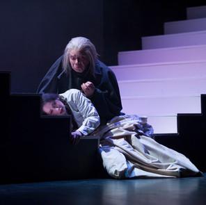 Rigoletto - Gilda