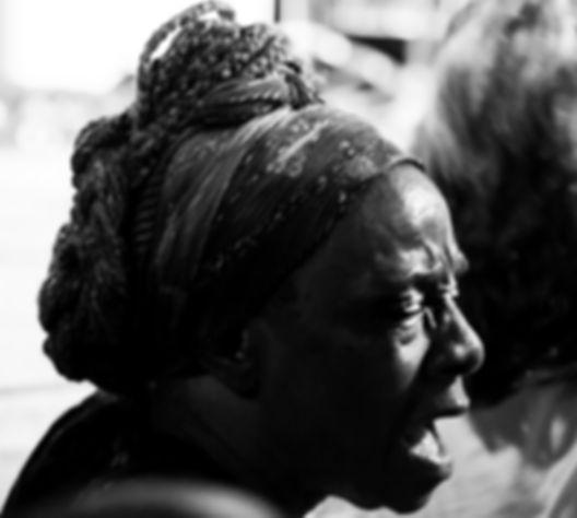 Curso de Fotografia, Fotografia Documental, Comunicação Crítica, Fotojornalismo, Ativismo, Midiativismo, Foto, EFOCO