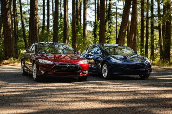 Dual Tesla Full.jpg