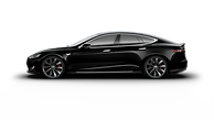 Tesla-PNG-Picture.png