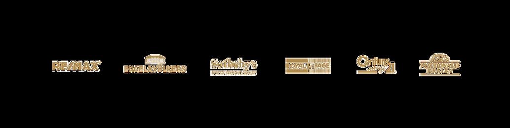 Real-Estate-Brand-Logos.png