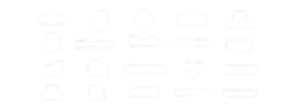 Brand Logos wht.png