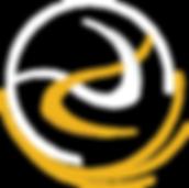 Conrad Jay Logo