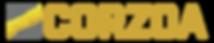 CORZOA LOGO header-02.png