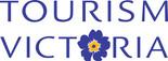 Tourism-Victoria-Logo.jpg