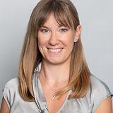 Dr Kelly Donohoe Psychologist