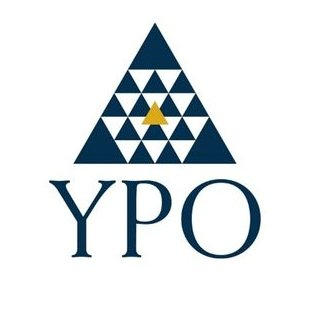 YPO Featured Speaker