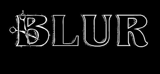 BLUR Final Logo 7.519.png