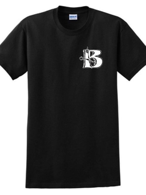 Men's Blur T-Shirt