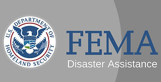 FEMA_Disaster_Assist-VCNC.jpg