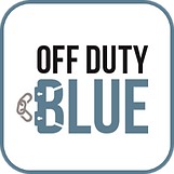 Off Duty Blue.png