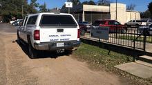 Grant Parish Animal Control Program - A Success