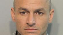 Narcotics Investigation Leads to Drug Arrest of Colfax Man