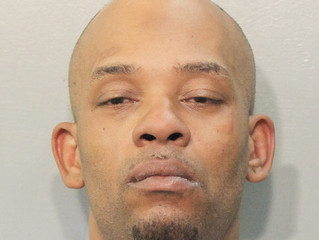 Report From Business Results in Drug Arrest of Alexandria Man