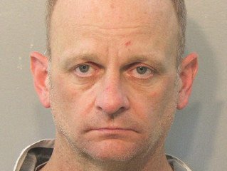 Report of Suspicious Man Leads to Drug Arrest of Pineville Man