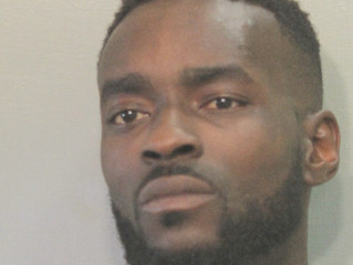 Report From Business Leads to Drug Arrest of Alexandria Man