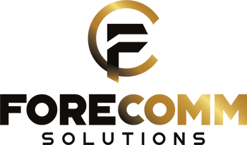 Forecomm-Logo-CLR.png