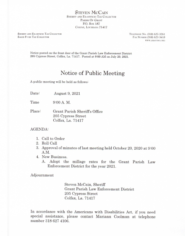 Tax Meeting Notice.PNG