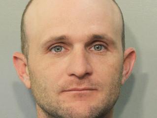 Lena Man Arrested for Home Improvement Fraud