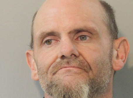 Report of Suspicious Person Leads to Weapon Violation Arrest of Montgomery Man