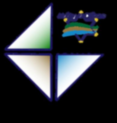 TRIAD Logo.png