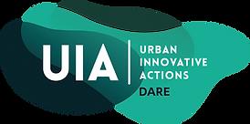 UIA-DARE-logo.png