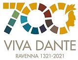 700_Viva_Dante_Logo_page-0001.jpg