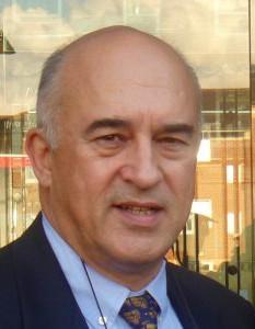 Fernando Borges De Sena