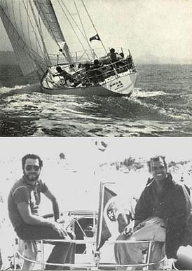 Orca43.jpg