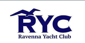 RYC.jpeg