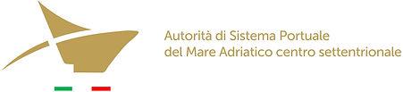 Logo AdSP.jpg