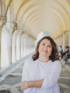 Alessandra Morgagni