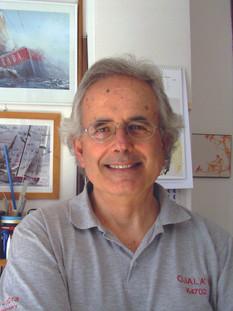 Guido Cavallazzi