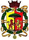 Logo Comune di Ravenna.JPG
