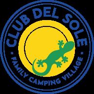 LOGO Club del Sole.png